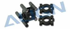 Tail Drive Gear Mount Set H25063