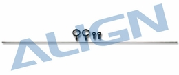 Tail Linkage Rod H45158