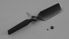 Tail rotor blades HM-MasterCP-Z-02
