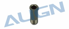 Tail Shaft Slide Bush H25027