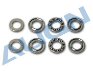 Thrust Bearing HN7003