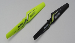 Viking Eversion Blades 56P-H1-05