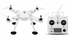 WL TOYS V303 Seeker Quadcopter Drone 2.4ghz FPV GPS Ready to Fly RC Remote Control Radio