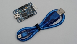 XtreamBee USB XBee Adapter