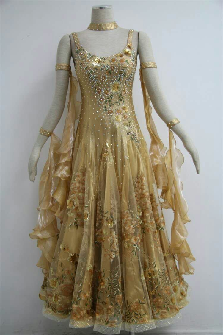Dance dresses for sale B1581