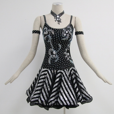 Good dance outfits L949
