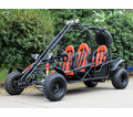 """<p><strong><span style=""""color: black;""""><span style=""""font-size: large;"""">4-SEATER GO KART MODELS</span></span></strong></p>"""
