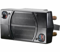 Aqua-Hot - UTV Accessories - 200 Series Cab Heaters - Lowest Price Guaranteed! Free Shipping!