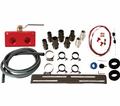 Aqua-Hot - UTV Accessories - Installation Cab Heater Kit - Lowest Price Guaranteed! Free Shipping!