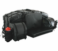 Atv Tek - Atv Accessories - Atv Cargo Bags from Motobuys.com