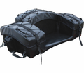Atv Tek - Atv Accessories - Atv Padded Bottom Bags from Motobuys.com