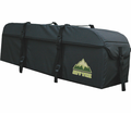 Atv Tek - Atv Accessories - Expedition Cargo Bags from Motobuys.com