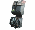 Atv Tek - Atv Accessories - Fender Bags from Motobuys.com