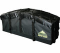 Atv Tek - Atv Accessories - Utv Cargo Bags from Motobuys.com