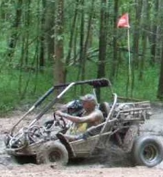 =--CALIFORNIA LEGAL-- OFFROAD GO KARTS