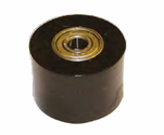 Chain Roller And Slider