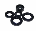 Chinese Parts - 02-1000 - Oil Seals From Motobuys.Com