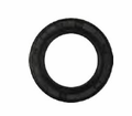 Chinese Parts - 02-1001 - Oil Seals From Motobuys.Com