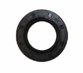 Chinese Parts - 02-1004 - Oil Seals From Motobuys.Com
