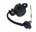 Chinese Parts - 02-1200 - Oil Level Switch from Motobuys.com