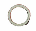 Chinese Parts - 05-0803-Exhaust Gaskets from Motobuys.com