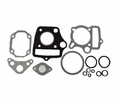 Chinese Parts - 110cc 4-Stroke Horizontal Engines In Cylinder Head Gaskets from Motobuys.com