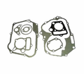 Chinese Parts - 110cc 4-Stroke Horizontal Engines in Gasket Kit from Motobuys.com