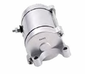 Chinese Parts - 11T CG200-250CC 4-Stroke Vertical Water Cooled Engines Starter Motor from Motobuys.com