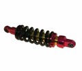 Chinese Parts - 12 Dirtbike/Atv Chinese High Performance Shock 15-0202A Shocks From Motobuys.com