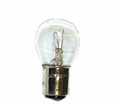 Chinese Parts - 12 Volt-21/5 Watt With 17-0200 In Lights Bulbs from Motobuys.com