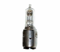 Chinese Parts - 12 Volt-35 Watt With 17-0101 In Lights Bulbs from Motobuys.com