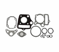 Chinese Parts - 125cc 4-Stroke Horizontal Engines In Cylinder Head Gaskets from Motobuys.com