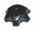 Chinese Parts - 125Cc Plastic Tank Gas Cap from Motobuys.com