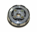 Chinese Parts - 150-200Cc Vertical Engine Clutch from Motobuys.com
