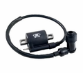 Chinese Parts - 150-250cc 4-Stroke Ignition Coil from Motobuys.com