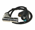 Chinese Parts - 150cc Gy6 4-Stroke Ignition Coil from Motobuys.com