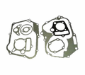 Chinese Parts - 150cc Gy6 Engines Long Version in Gasket Kit from Motobuys.com