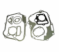 Chinese Parts - 150cc Gy6 Engines Short Version in Gasket Kit from Motobuys.com