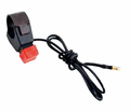 Chinese Parts - 2-Stroke and 4-Stroke Kill Switch from Motobuys.com