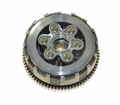 Chinese Parts - 200-250Cc Vertical Engine Clutch from Motobuys.com