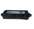 Chinese Parts - 350-400cc in Black Cdi from Motobuys.com
