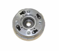 Chinese Parts - 4-Stroke 50-125Cc 18T Auto Clutch from Motobuys.com
