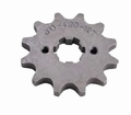 Chinese Parts - 420 Drive Chain Sprocket from Motobuys.com