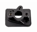 Chinese Parts - 43/47/49Cc 2-Stroke Intake Manifold from Motobuys.com