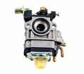 Chinese Parts - 43-49Cc 2-Stroke Carburetor from Motobuys.com