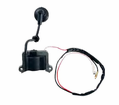 Chinese Parts - 43 / 49cc 2-Stroke Ignition Coil from Motobuys.com