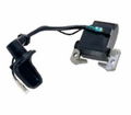 Chinese Parts - 47-49cc Mt-A12-Stroke Ignition Coil from Motobuys.com
