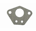 Chinese Parts - 49Cc 2-Stroke 13Mm Carb Gasket Carburetor / Intake Gasket from Motobuys.com