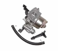 Chinese Parts - 5.5-6.5Hp 4-Stroke Carburetor Carburetors from Motobuys.com
