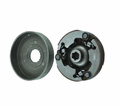 Chinese Parts - 50-110Cc Horizontal Engine Automatic Clutch from Motobuys.com